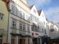 Geschäftshaus Minden