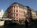 Geschäftshaus Mainz