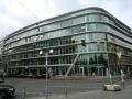 Bürogebäude Berlin