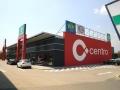 Fachmarktzentrum Wien