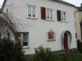 Wohnhaus Wuppertal